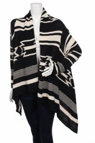 Дамска жилетка Ralph Lauren