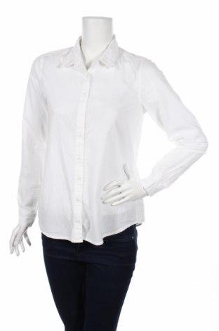 Дамска риза Bik Bok