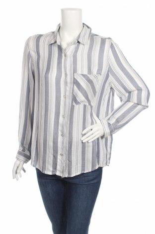 Дамска риза Cotton On