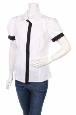 Дамска риза Nife