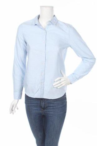 Дамска риза Pieces