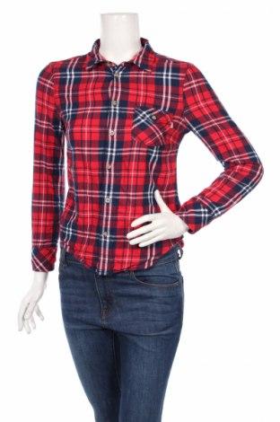 Női ing Tna