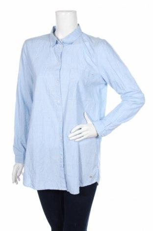 Női ing Tom Tailor