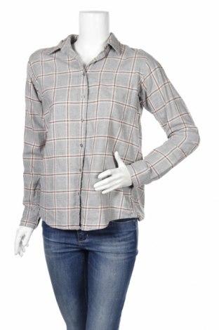 Дамска риза Uniqlo