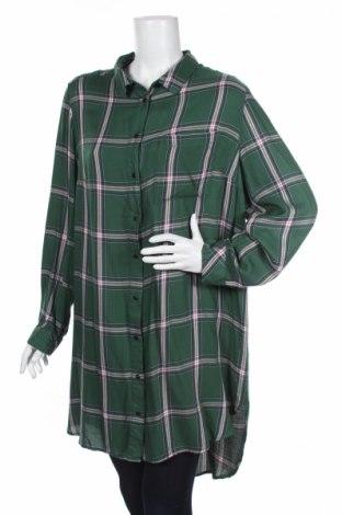 Дамска риза Xlnt