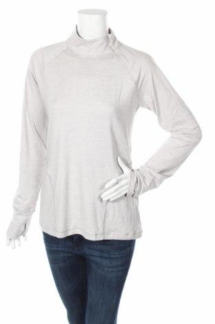 Дамска спортна блуза
