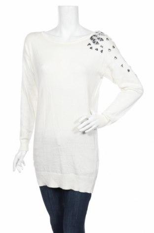 Дамска спортна блуза Bik Bok