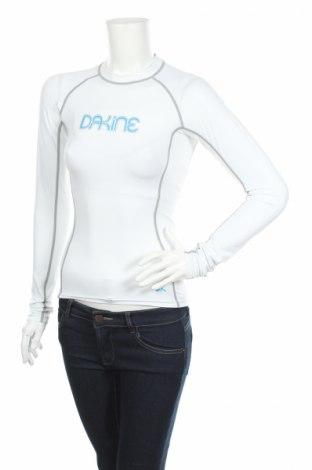 Дамска спортна блуза Dakine
