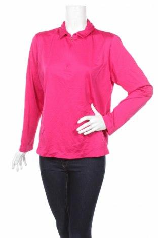 Дамска спортна блуза Ep