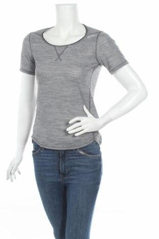 Bluză trening de femei Odlo
