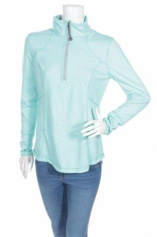 Дамска спортна блуза Tangerine