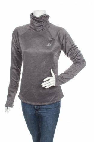 Дамска спортна блуза Umbro
