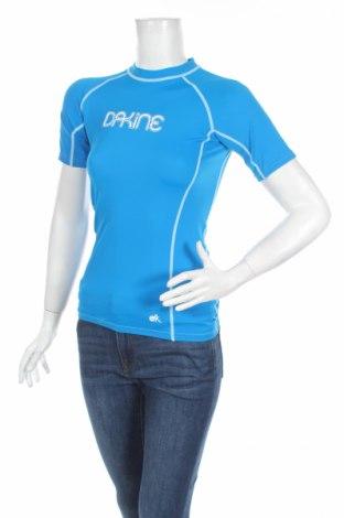 Дамска тениска Dakine