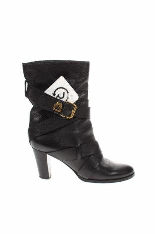 Γυναικείες μπότες Chloé