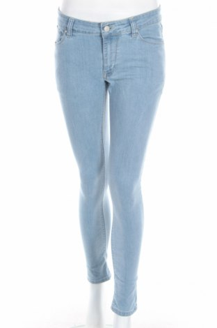 Damskie jeansy Asos