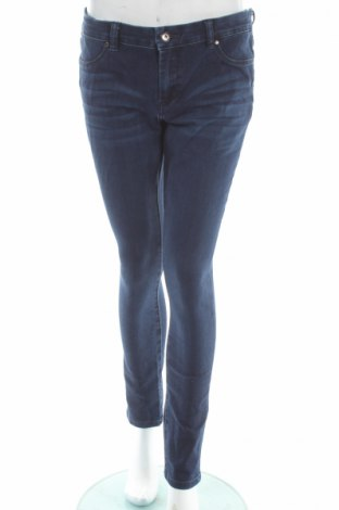 Damskie jeansy Blanknyc