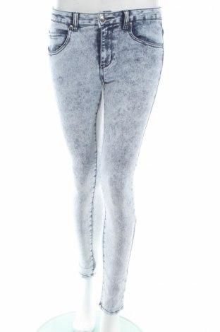 Damskie jeansy Delia*s