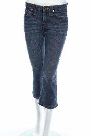 Damskie jeansy Drew