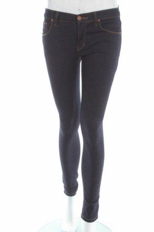 Damskie jeansy Forever 21