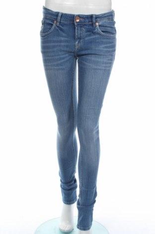 Blugi de femei Garcia Jeans