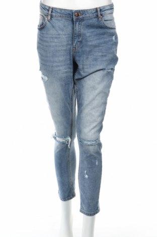 Дамски дънки H&M