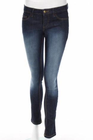 Damskie jeansy John Baner
