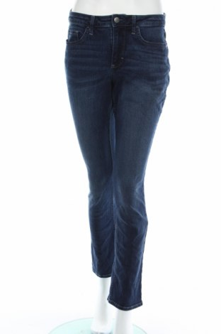 Damskie jeansy Lee