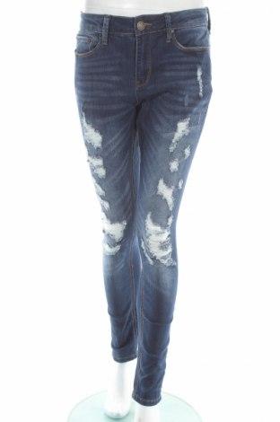 Damskie jeansy Mudd