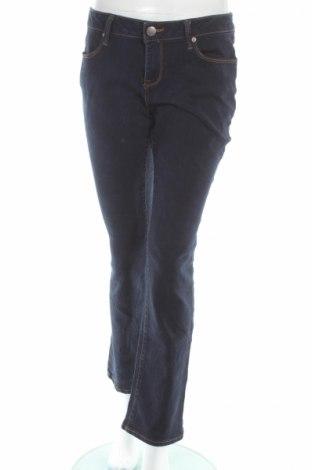 Damskie jeansy No Boundaries