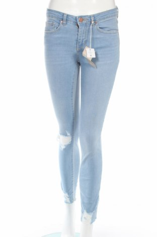 Дамски дънки Perfect Jeans By Gina Tricot