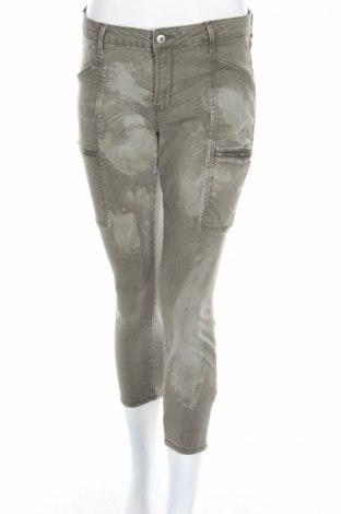 Damskie jeansy Pistola