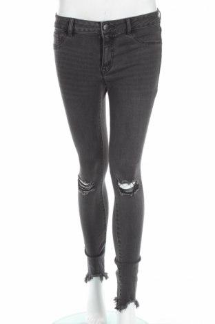 Damskie jeansy Refuge