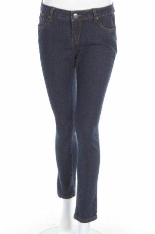 Damskie jeansy Seductions