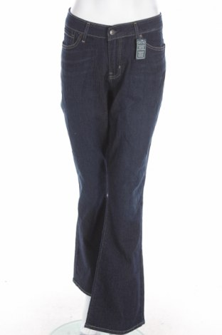 Damskie jeansy Signature By Levi Strauss & Co