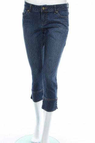 Damskie jeansy Simply Vera - Vera Wang