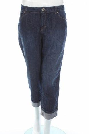 Дамски дънки Style & Co