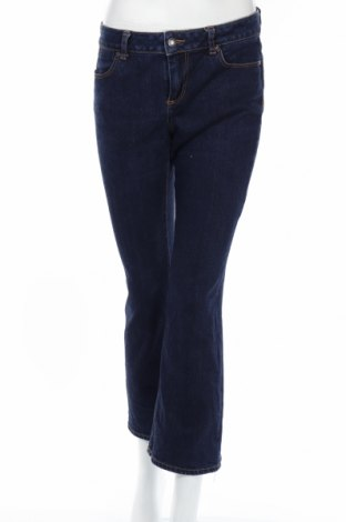 Damskie jeansy Talbots