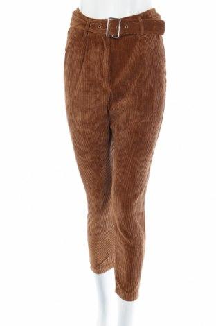 Дамски джинси Bershka