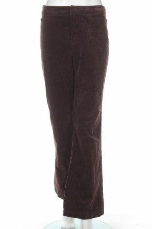 Дамски джинси Jones