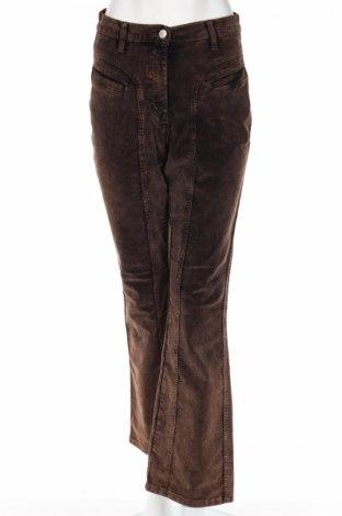 Дамски джинси Leonardo