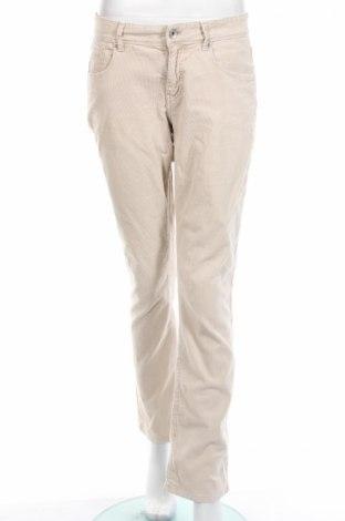 Pantaloni de velvet de femei Marc O'polo