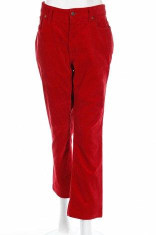 Дамски джинси Polo By Ralph Lauren