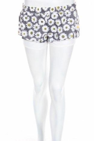 Γυναικείο κοντό παντελόνι Adidas By Stella McCartney