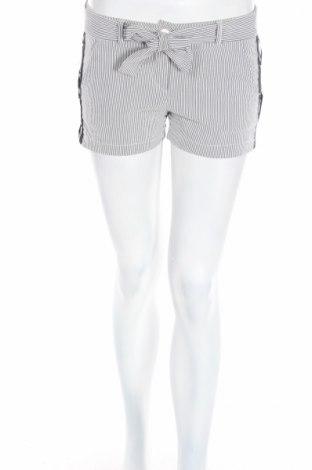 Дамски къс панталон Artigli