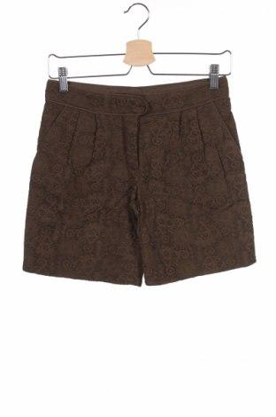 Дамски къс панталон Bel Air