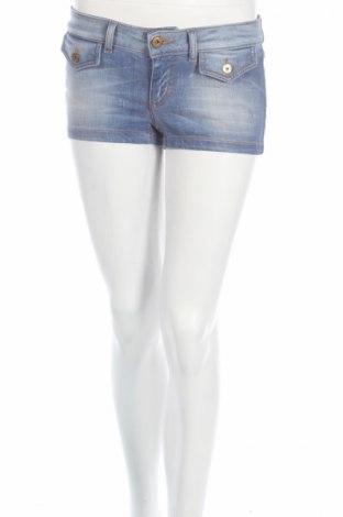 Дамски къс панталон Dolce & Gabbana