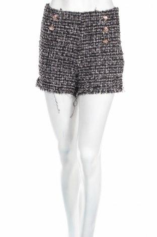 Pantaloni scurți de femei Irl