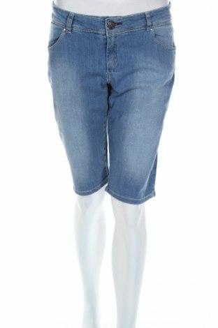 Pantaloni scurți de femei Naf Naf