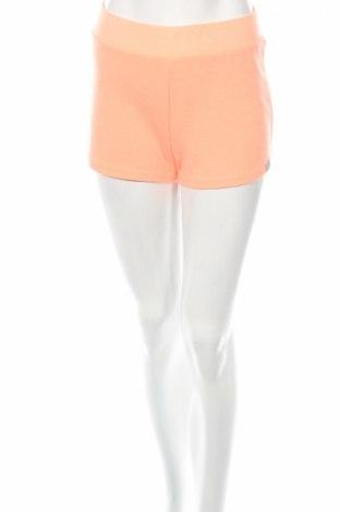 Дамски къс панталон Only
