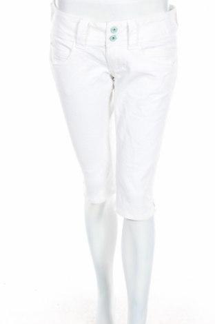 Дамски къс панталон Pepe Jeans